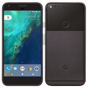best phones under 45000 - 50000