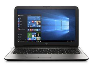 best laptops under 35000