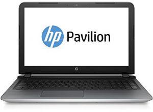 best laptops under 55000