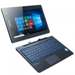 best laptops under 10000