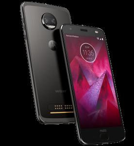 best phones under 35000