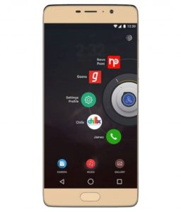 4g mobile under 7000