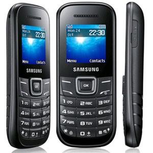best phones under 1000