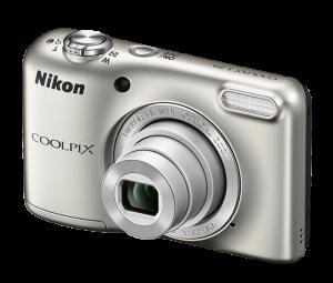 best camera under 5000