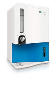 best RO Water purifiers Under Rs 20000