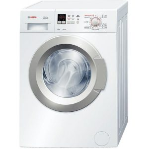 #5 Best Washing Machines Under Rs 25000 May 2020