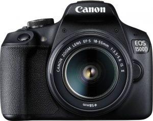 best digital camera under 40000