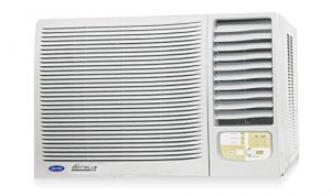 best window ac under 40000