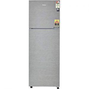 best double door refrigerators under 20000