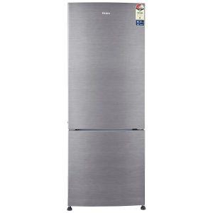 best refrigerators under 35000