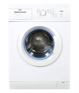 best washing machines under 25000