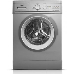 best ifb washing machines in India