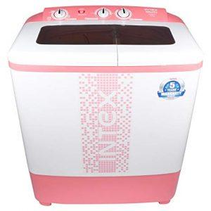 best washing machines under 7000