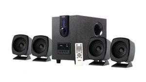 best speakers under 1500 - 2000