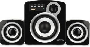best speakers under 1000