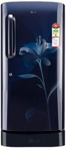 best refrigerators under 20000