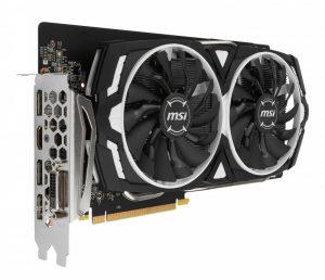 best graphics card under 30000