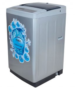 best fully automatic washing machines under 15000