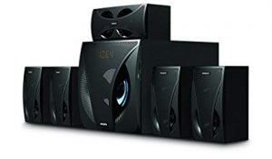 best 5.1 home theater under 10000