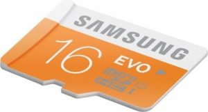 best memory cards under 500