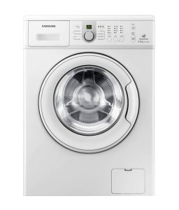 best washing machines under 30000