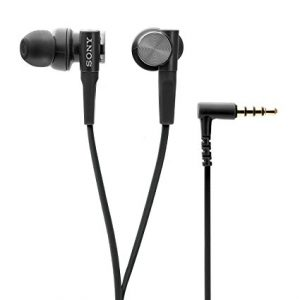 best earphones under 3500 - 4000