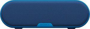 best speakers under 5000