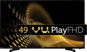 best led tv under rs 30000