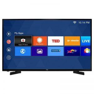 best led tv under 45000 - 50000