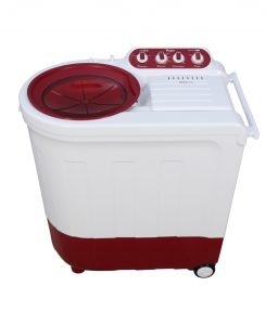 best semi automatic top load washing machines