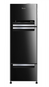 best refrigerators under 25000