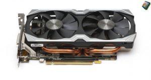 best graphics card under 25000