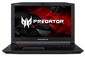 best laptops under 1 lakh