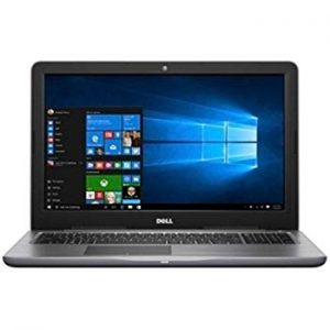 best laptops under 1 lakh