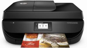 best printers under 10000