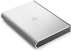 best 1tb hard disk under 5000