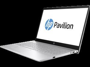 best laptops under 65000