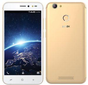 best 4g Mobiles under 6000