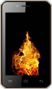 best 4g mobile under 3000