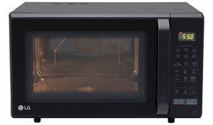 best microwave ovens under 15000