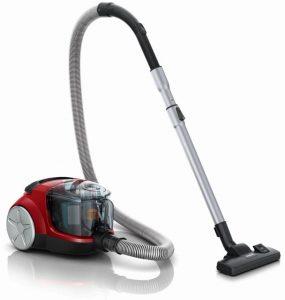 best vacuum cleaners under 10000