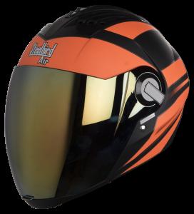 best helmets in India