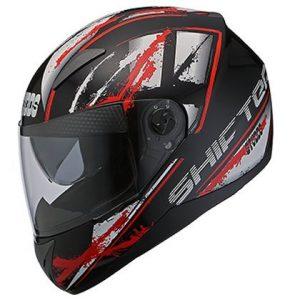 best studds helmet in India