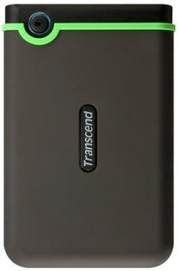 best 1tb external hard disk under 5000