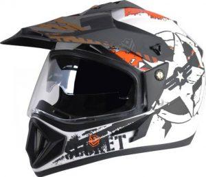 best vega helmets