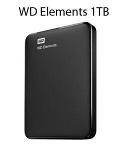 best 1tb external hard disk under 5000