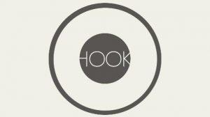 Hook apk download