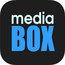 Mediabox hd pro apk download