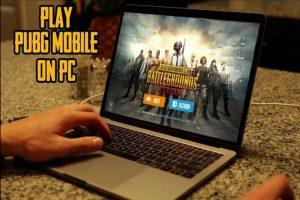 Download Tencent Gaming Buddy