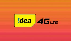 Idea loan number